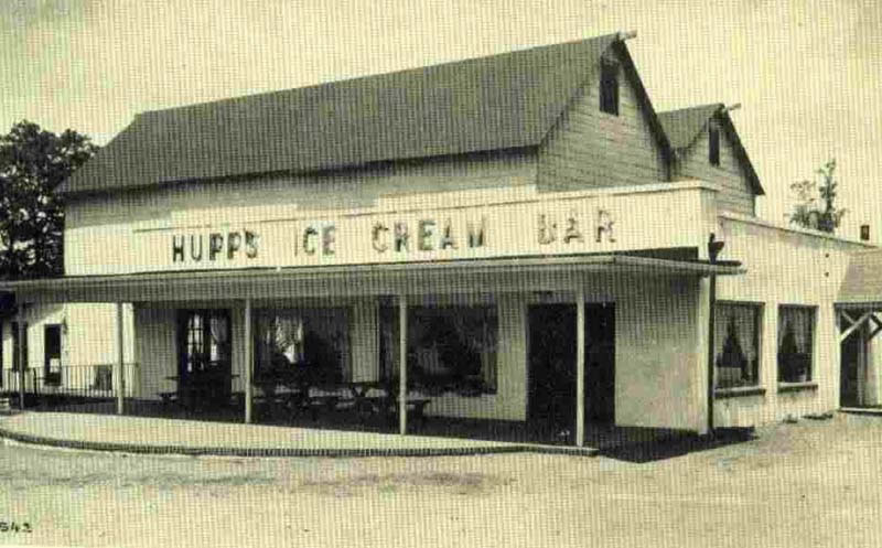 21 Farms Lakes Hotels Hospitals Theaters Camps Railroads Huff S Ice Cream Montvale Nj Jpg